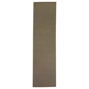 スケボー スケートボード デッキテープ PIMP GRIP(ピングリップ)  カーキ茶色 9インチ×33インチ