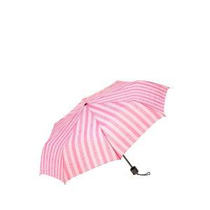 ヴィクトリアシークレット VICTORIA'S SECRET 折りたたみ傘 Umbrella