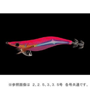 ヤマシタ エギ王Q LIVE 3.0 B27 DP ベーシックタイプ|sector3