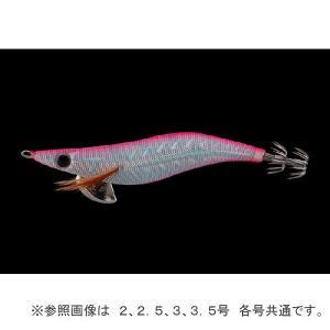 ヤマシタ エギ王Q LIVE 3.0 B29 KRI ベーシックタイプ|sector3