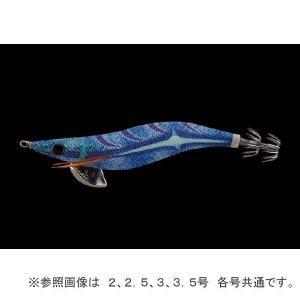 ヤマシタ エギ王Q LIVE 3.0 R28 UTG ベーシックタイプ|sector3