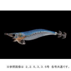 ヤマシタ エギ王Q LIVE 3.0 N14 TTI ベーシックタイプ|sector3