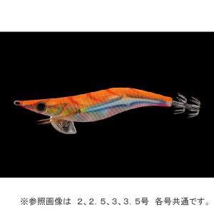 ヤマシタ エギ王Q LIVE 3.5 B24 BONP ベーシックタイプ|sector3