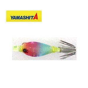 ヤマリア おっぱいスッテ 5‐1 UV G2 グリーン/虹|sector3
