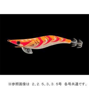 ヤマシタ エギ王Q LIVE 2.0 R29 OKG ベーシックタイプ|sector3