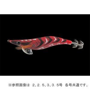 ヤマシタ エギ王Q LIVE 2.0 B30 RAG ベーシックタイプ|sector3