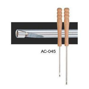 スノーピーク ベンリィ針外し No.1 AC−45