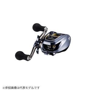 ダイワ タナセンサー 150H‐DH |sector3