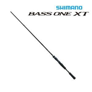 シマノ バスワン XT 162ML‐2 |sector3