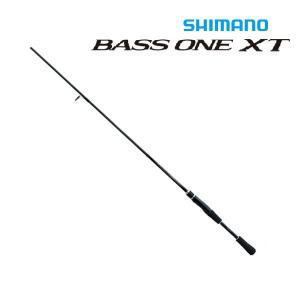 シマノ バスワン XT 263L‐2 |sector3