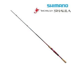 【代引不可商品】シマノ NEWワールドシャウラ 1702R‐2 |sector3