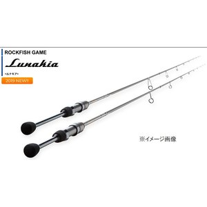 【メーカー問い合わせ】天龍 ルナキア LK822S−HT