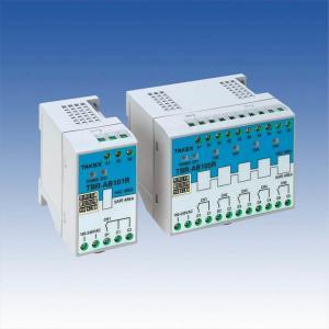 LTD. 日星電気(NISSEI )の転職・求人情報 CO., ELECTRIC