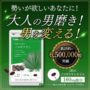 サプリ サプリメント ノコギリヤシ 約3ヵ月分 送料無料 サプリメント ダイエット、健康グッズ|seedcoms|02