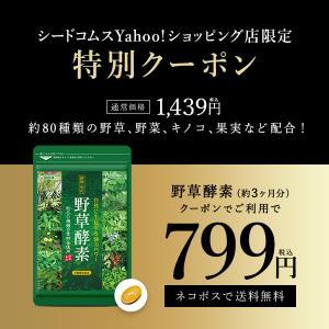 専用クーポンで399円 サプリ サプリメント 生酵素 野草酵素 約3ヵ月分 サプリ ダイエットサプリ