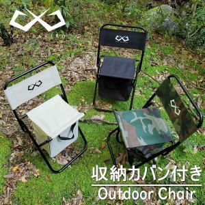 BASARO 折りたたみ アウトドアチェア フィッシングチェア 釣り用品 キャンプ用品 キャンプ 椅...