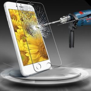 iPhone6 ガラスフィルム フィルム 硬化フィルムガラス 硝子フィルム iPhone6/6Plus 強化ガラス 液晶保護フィルム|seedjapan