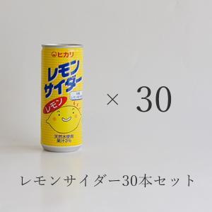 ビーガン ケース特価 ビーガン レモンサイダー 250ml×...