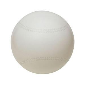 Rolling-Balancer ボディートレーニングボール...