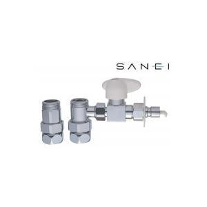 混合栓本体と偏心管の間に取り付けて食器洗い機に送水できます。開閉操作が容易なセラミックバルブを採用。...