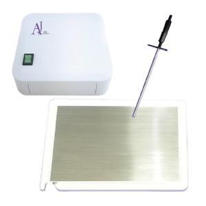 電子水生成器 AREE(アレー)・ファミリーセット 弱アルカリ性 アレー ファミリーセット|seedsneeds