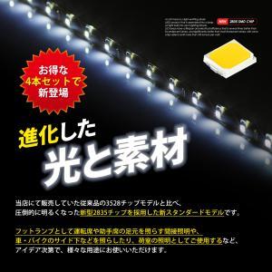 期間限定緊急値下げ LED テープライト 国内...の詳細画像1