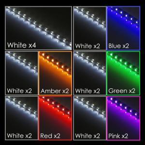 期間限定緊急値下げ LED テープライト 国内...の詳細画像5