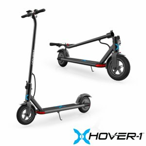 Hover-1 Dynamo Electric Folding Scooter 電動スクーター 電動...