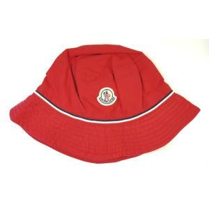 MONCLER_サイズ52_帽子(MR8434)