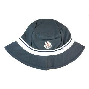 MONCLER_サイズ52_帽子(MR9158)