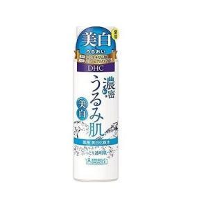 【医薬部外品】DHC 濃密うるみ肌 薬用美白 化粧水 180ml segp-shop