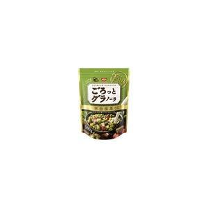 日清シスコ ごろっとグラノーラ 宇治抹茶 50...の関連商品9