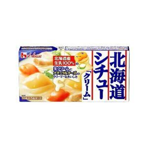 ハウス食品 北海道シチュークリーム180g×20個|segp-shop
