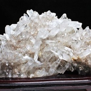 9.3Kg レムリアンシード 水晶クラスター パワーストーン 天然石 s27-212|seian