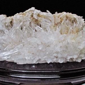 4.3Kg ヒマラヤ水晶クラスター パワーストーン 天然石 t643-213|seian