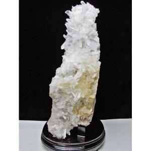 7.1Kg ヒマラヤ水晶クラスター パワーストーン 天然石 t643-218|seian