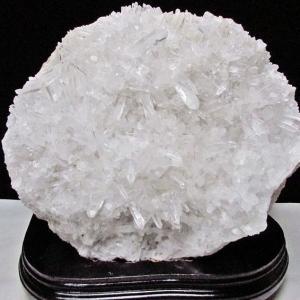 16.5Kg ヒマラヤ水晶クラスター t643-220|seian