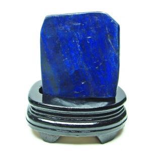 ラピスラズリ 原石 t133-3614|seian