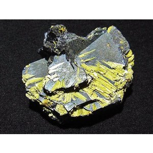 ゴールドタイチンルチルクラスター パワーストーン 天然石 t801-225|seian|04