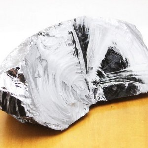 812g テラヘルツ鉱石  原石 t803-7709|seian