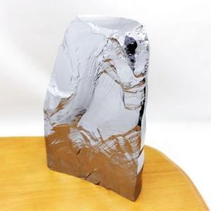 2.6Kg テラヘルツ鉱石  原石 t803-7860|seian
