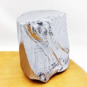 2.7Kg テラヘルツ鉱石  原石 t803-7862|seian