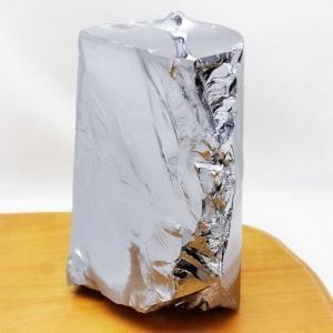 3.3Kg テラヘルツ鉱石  原石 t803-7866|seian