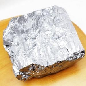 2.6Kg テラヘルツ鉱石  原石 t803-7878|seian