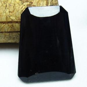 サファイアタンブル パワーストーン 天然石 l291-175|seian