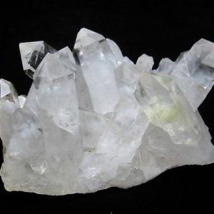 スーパーファントム水晶クラスター t721-9402|seian