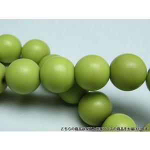 夜光石 ブレスレット 13mm l28-490 seian 04