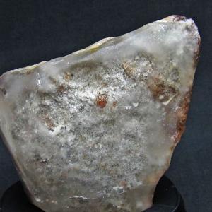 スーパーファントム 水晶 原石 m139-95|seian