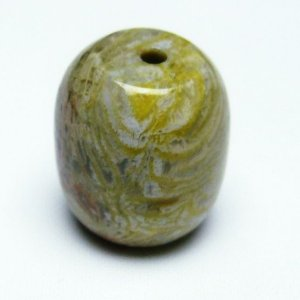 珊瑚 コーラル 円柱形 ビーズ パワーストーン 天然石 t155-1628|seian