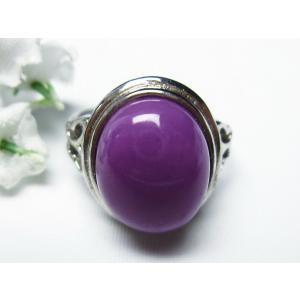 フォスフォシデライト リング  指輪 (12号) t746-2722|seian|04
